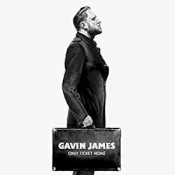 Gavin James - Always (Radio Edit)