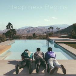 Jonas Brothers - Only Human