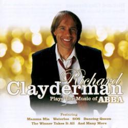 Richard Clayderman - Super Trouper