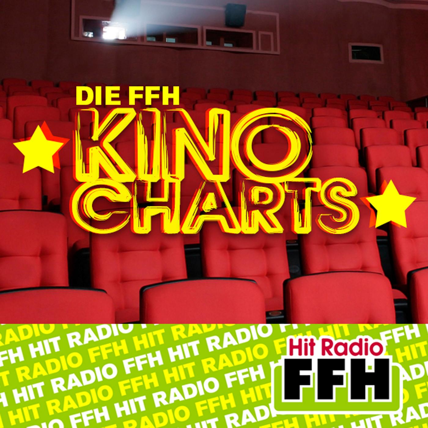Ffh Download Charts