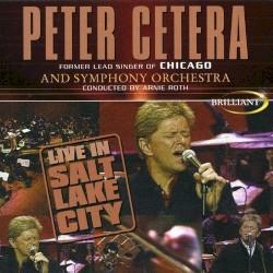 PETER CETERA & CHAKA KHAN - FEELS LIKE HEAVEN