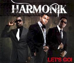 Harmonick - Fè sa yo vle