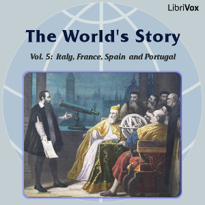 worlds_story_v5_italy_france_spain_portugal_tappan_1902.jpg