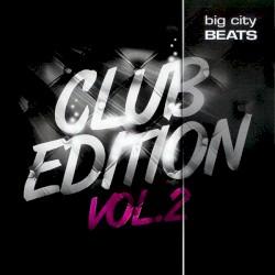 DJ Sammy - 4love (extended mix)