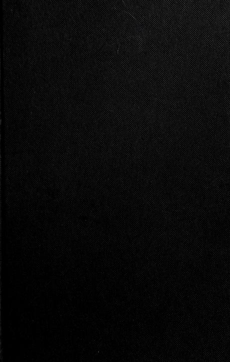 The common liver fluke by E. M. Pantelouris