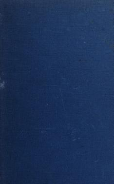 Cover of: Poets and mystics   E. I. Watkin