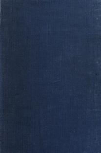 Cover of: The principles of petrology; an introduction to the science of rocks   G. W. Tyrrell
