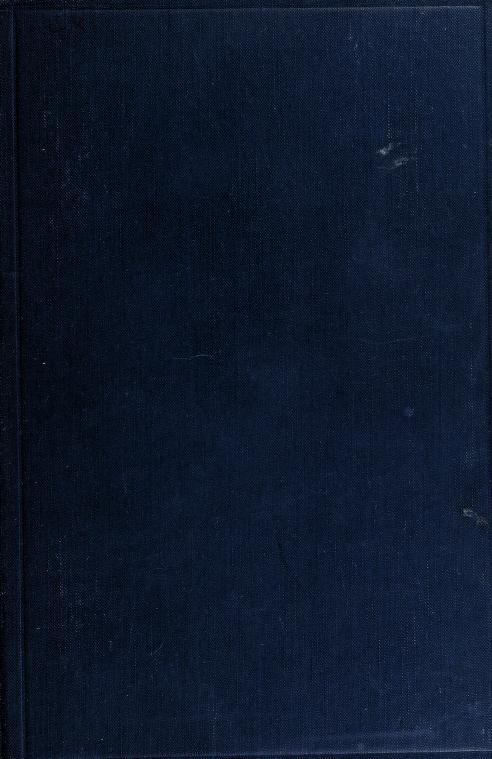 World finance since 1914 by Einzig, Paul
